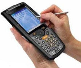 Motorola HC700-L