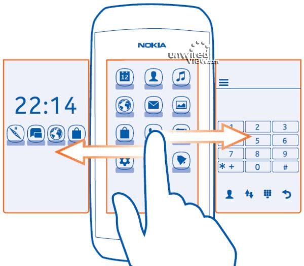 Самая большая тайна Nokia